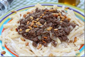 recette-libanaise-de-pate_thumb_2