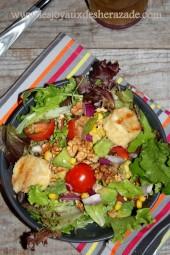 salade-compos-e-1_2