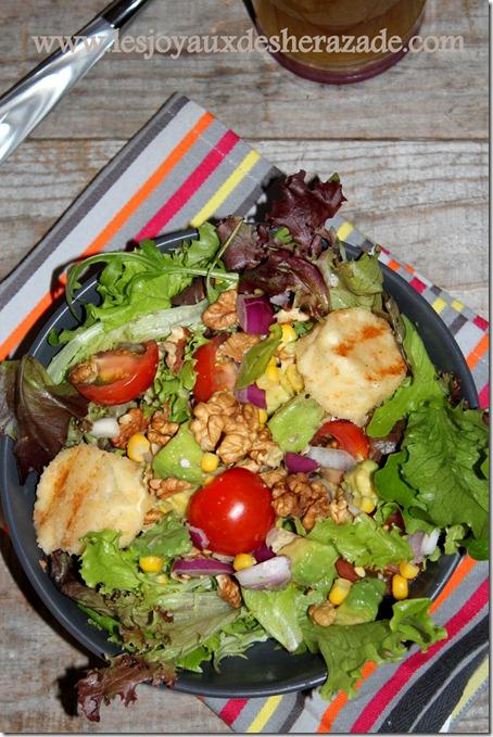 salade composée 1