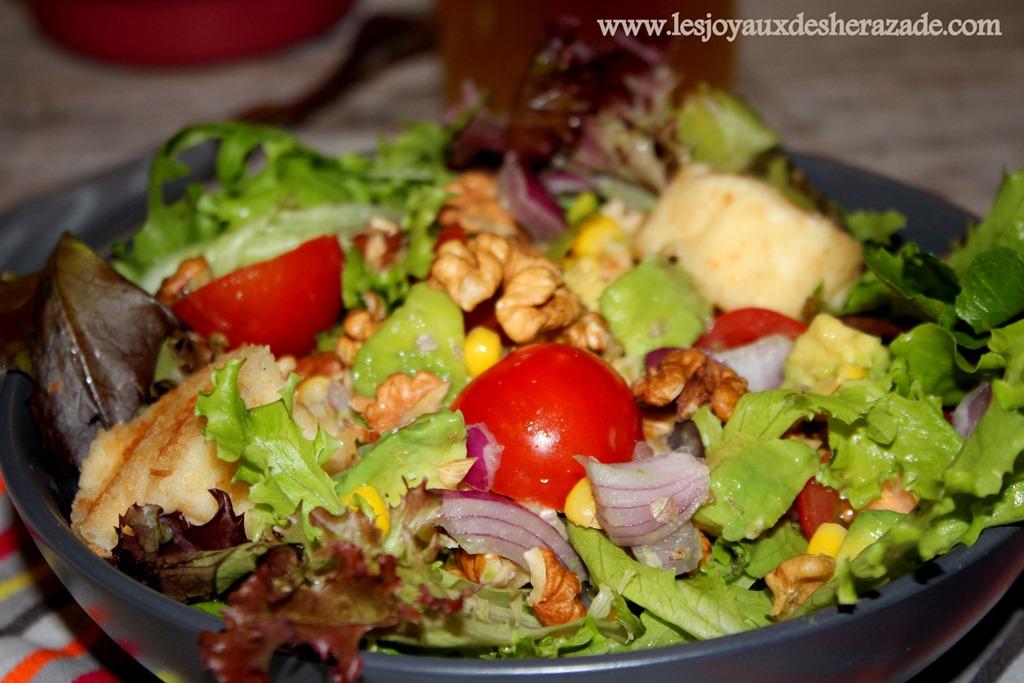 salade-compos-e_2
