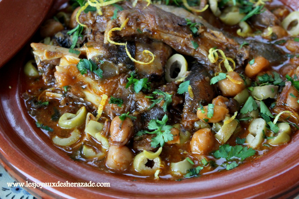 tete-de-mouton-en-sauce-cuisine-algerienne_2