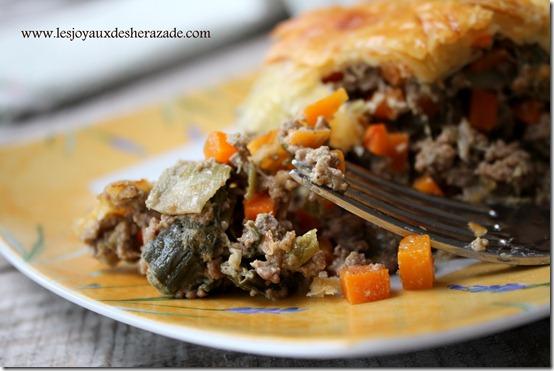 tourte-la-viande-hach-e-recette-facile_thumb