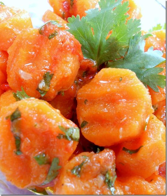 DSCN7909-salade-de-carotte-cumin_thumb_1