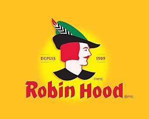 RobinHood-bon_2