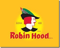 RobinHood-bon_thumb