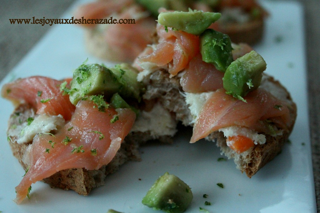 amuse-bouche-au-saumon-fum-_2
