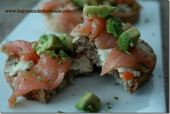 amuse-bouche-au-saumon-fum-_thumb
