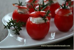 amuse-bouche-de-tomate-farcie_thumb