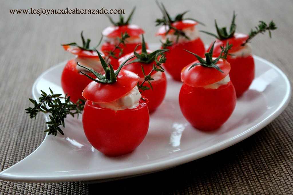 ap-ritif-facile-tomate-farcie_2