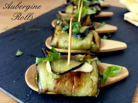 aubergines-rolls-028_thumb
