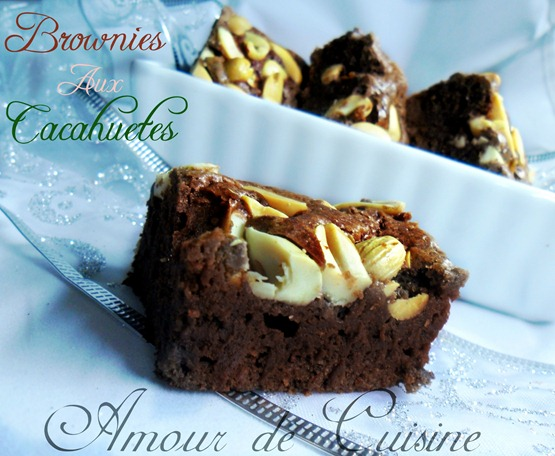 brownies-aux-cacahuetes-021a_thumb