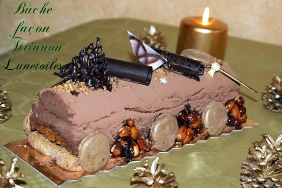 buche-chocolat1