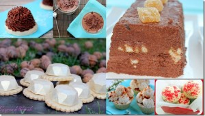 chocolat-pour-noel_thumb