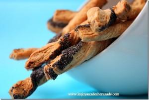 cuisine-algerienne-recette-algerienne-pate-feuillet-e_th