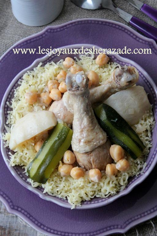 cuisine-algerienne-rechta-algeroise_2