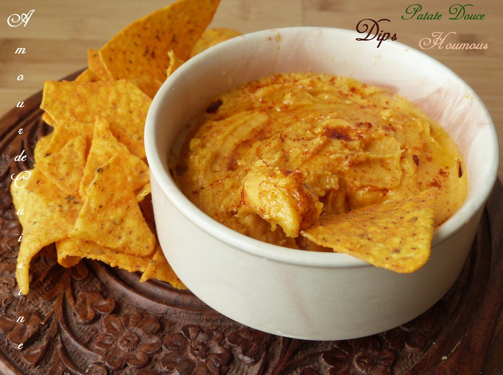 dips-patate-douce-houmous
