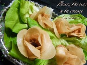 fleurs-apertifs_thumb