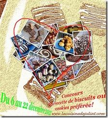 logo-concours2_3