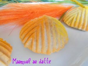 maamoul-au-datte-gateau-algerien_2