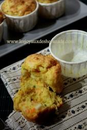 muffins-sal-s-au-surimi_2
