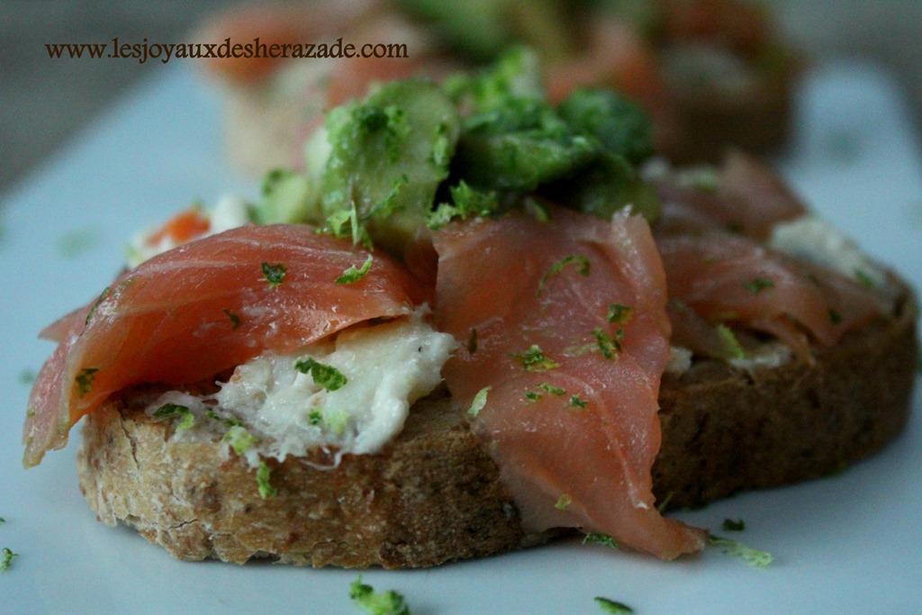 recette-d-amuse-bouche-ay-saumon-fum-facile_2