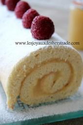 recette-de-biscuit-roul-_2