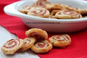recette-de-biscuits-sal-pour-ap-ro_2