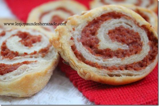 recette-de-biscuits-sal-s_thumb2