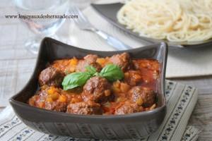 recette-de-boulettes-de-viande-hach-e_2