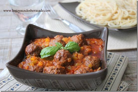 recette-de-boulettes-de-viande-hach-e_thumb2