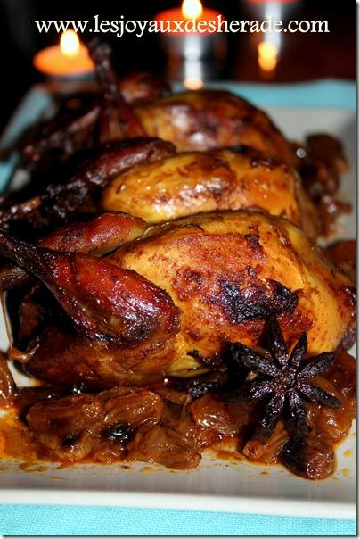 recette-de-cailles-farcies_thumb2