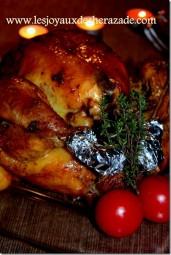 recette-de-chapon-farci_thumb