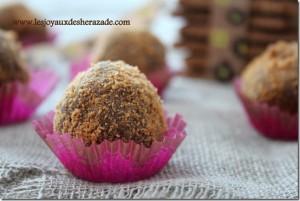 recette-de-chocolat-au-lait-sp-culoos_thumb