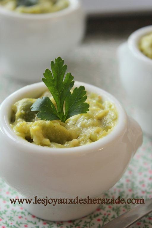 recette-de-feve-la-moutarde_2