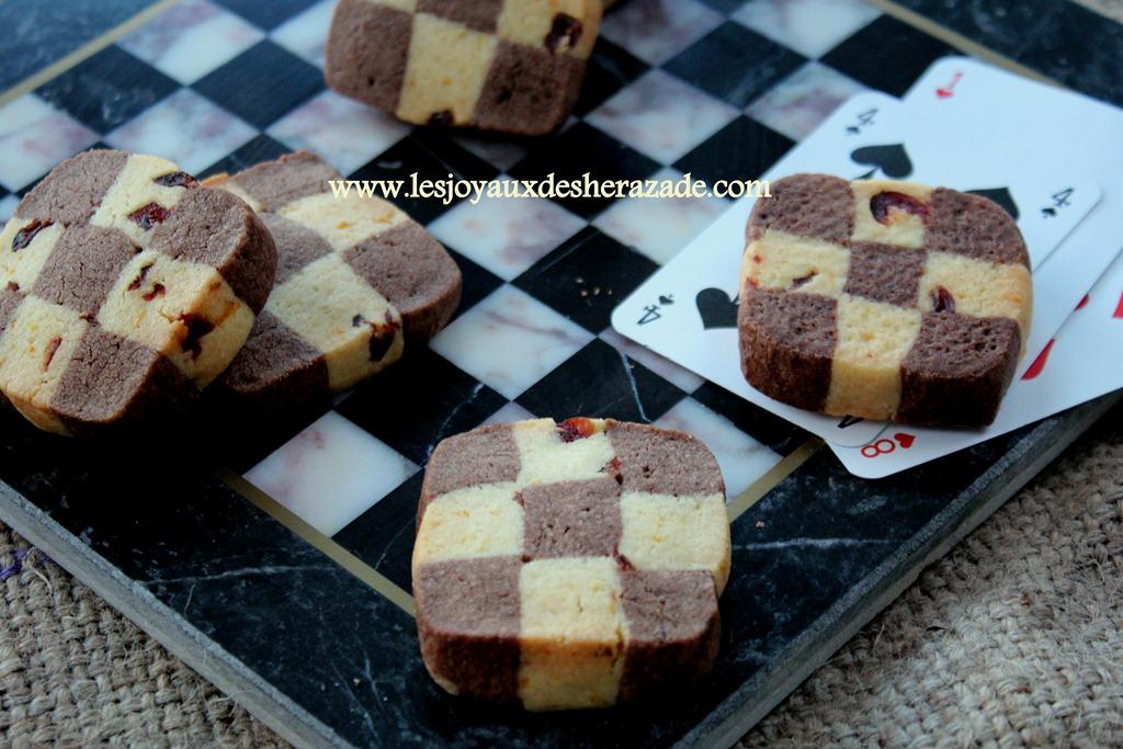recette-de-gateau-sec-biscuit-damier_2