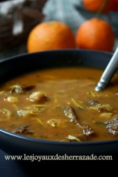 recette-de-harira-algerienne_2