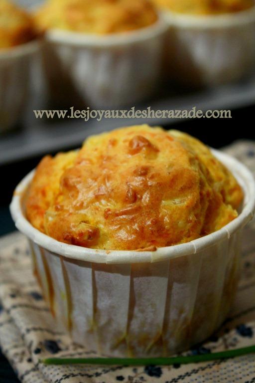 recette-de-muffins-faciles-au-surimi_2