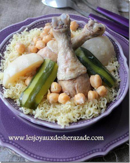 recette-de-rechta-algeroise-fait-maison-cuisine-algerien1