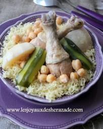 recette-de-rechta-algeroise-fait-maison-cuisine-algerienne
