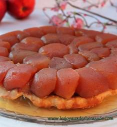 recette-de-tarte-tatin-aux-pommes_2