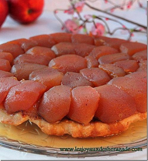 recette-de-tarte-tatin-aux-pommes_thumb