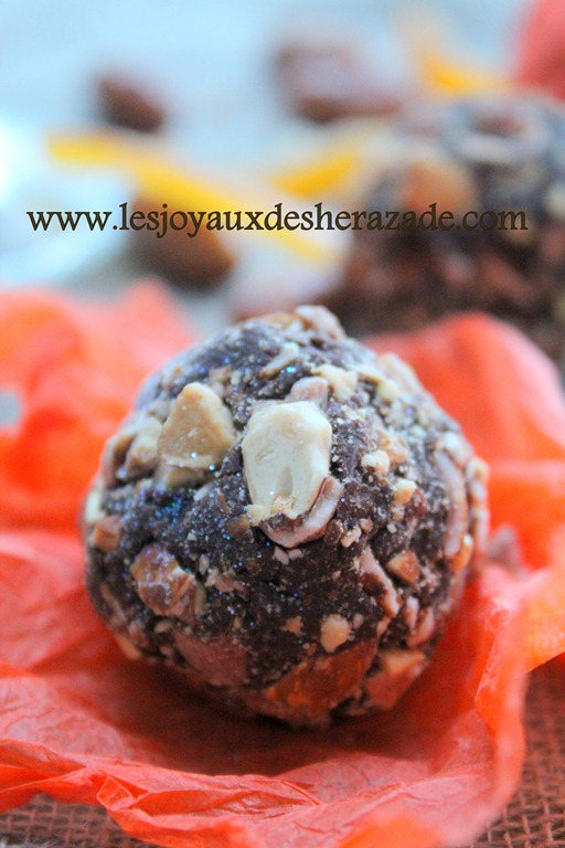 recette-de-truffe-l-orange-et-au-pralin_2