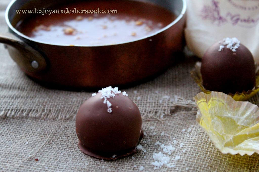recette-de-truffes-au-caramel-facile_2