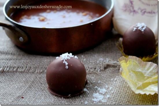recette-de-truffes-au-caramel-facile_thumb2