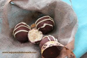 recette-de-truffes-au-chocolat-blanc-amandes_2