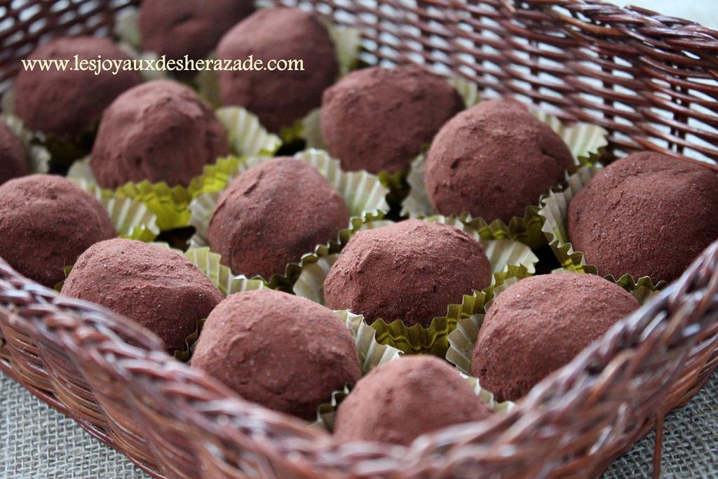recette-de-truffes-au-chocolat-creme-de-marron_2