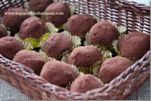 recette-de-truffes-au-chocolat-creme-de-marron_thumb