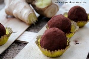 recette-de-truffes-au-gingembre_5