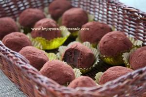 recette-de-truffes-chocolat-la-creme-de-marron_2