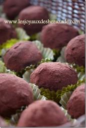 recette-de-truffes-la-creme-de-marron-recette-facile_thu